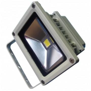 LED SMD 10w Flood Light