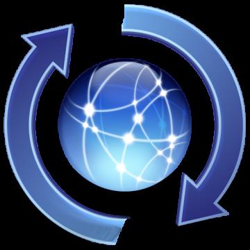 Software Downloads