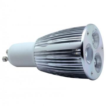 GU10 6W LED
