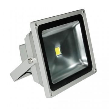 LED SMD 50w Flood Light