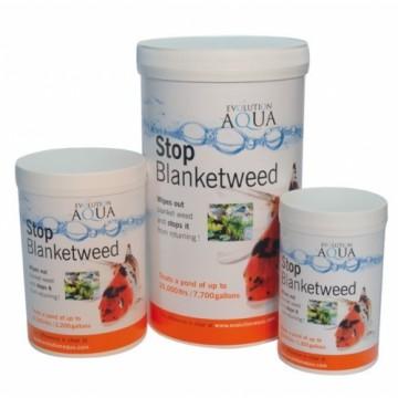 EA Stop Blanketweed 1kg